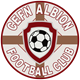 Cefn Albion Football Club