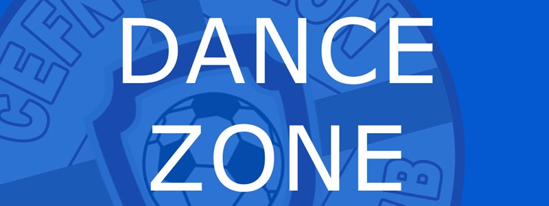 Albion & Dance Zone join forces